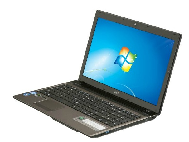 ACER ASPIRE 5750G DRIVERS FOR WINDOWS 10