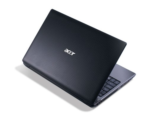 ACER ASPIRE 5750Z LAPTOP DRIVER FOR WINDOWS 7