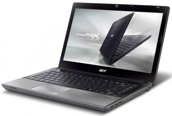 ACER ASPIRE 5820G DRIVERS WINDOWS