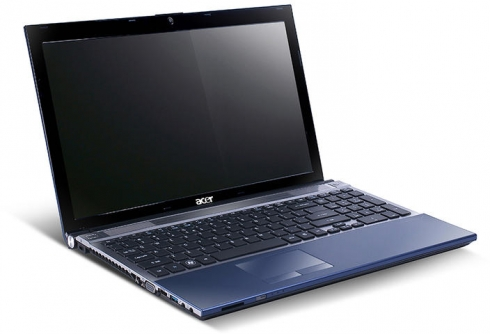 Acer Aspire 5830T NVIDIA Graphics Windows 8 Driver Download