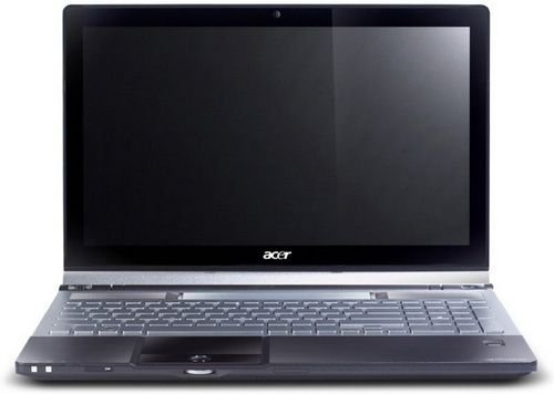 ACER ASPIRE ETHOS 5943G NOTEBOOK WINDOWS 10 DRIVER