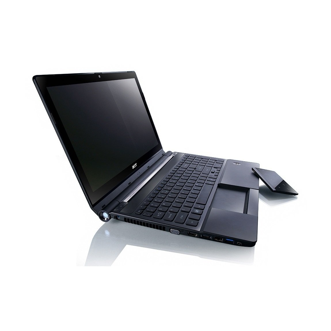 Acer Aspire 5951G Download Driver