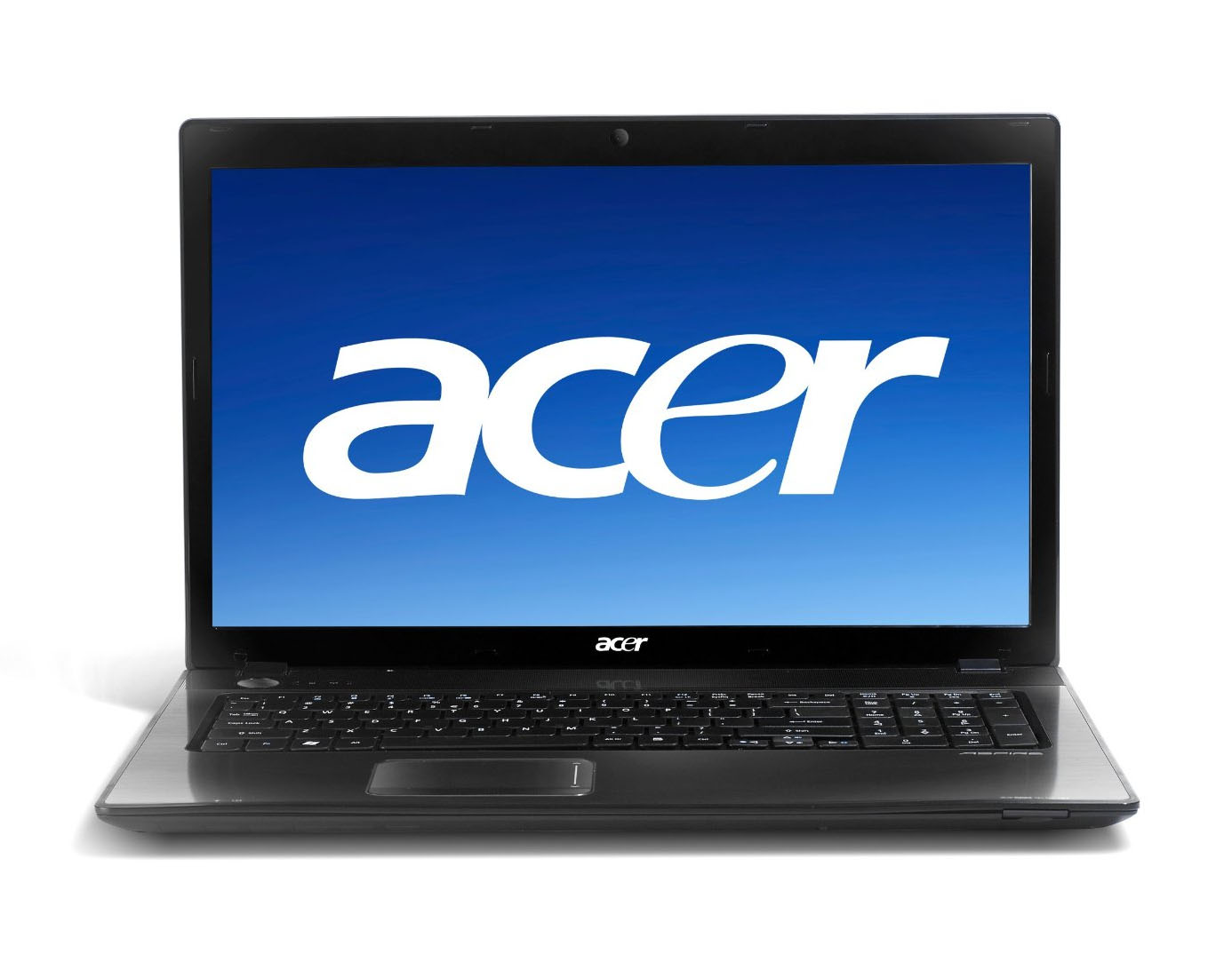 Drivers: Acer Aspire 7552 Notebook AMD VGA