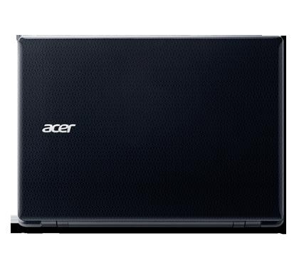 Acer Aspire E1-471G NVIDIA Graphics Descargar Controlador
