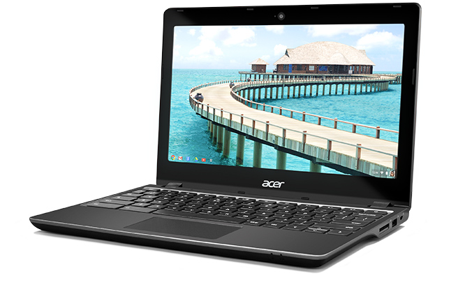 acer chromebook 11 weight loss