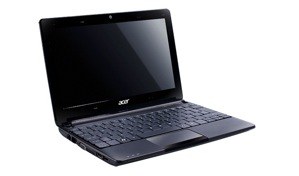 Acer aspire one d270 - df9a