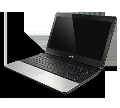 Acer Aspire E1-472G Realtek HD Audio Treiber Windows 10