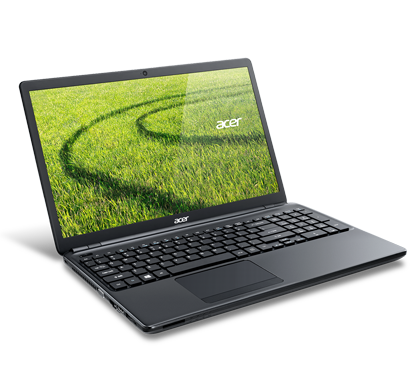 Acer Aspire E1-532P Atheros Bluetooth Driver Windows