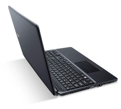 Acer Aspire E1-510P Realtek LAN Windows 8 Driver Download