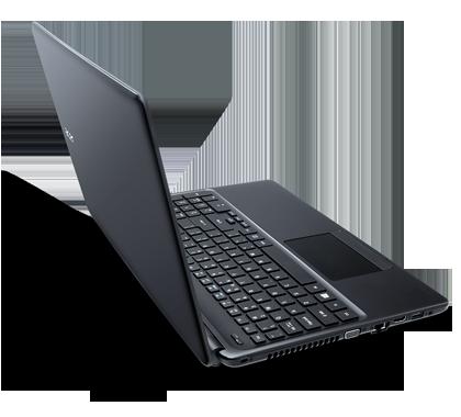 Acer Aspire E1-510 Realtek LAN Treiber