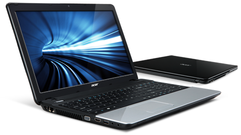 ACER ASPIRE E1-531 NVIDIA GRAPHICS WINDOWS 7 DRIVERS DOWNLOAD