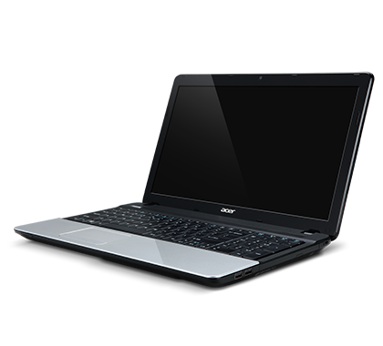 ACER ASPIRE E1-571 INTEL GRAPHICS DRIVERS FOR WINDOWS 7