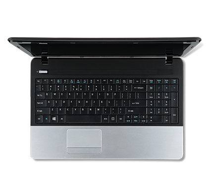 ACER NC-E1-571-33114G DOWNLOAD DRIVER