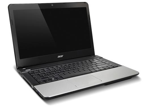 Acer E1571 Drivers