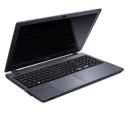 ACER E1-511 WINDOWS 7 DRIVERS DOWNLOAD