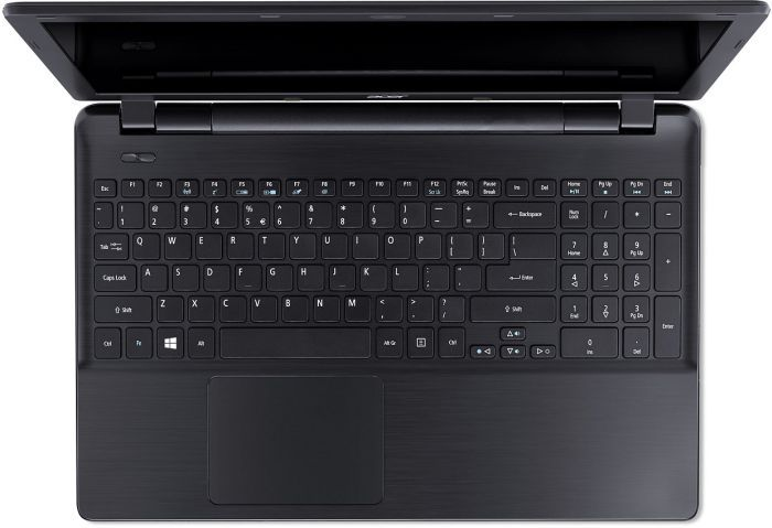 ACER ASPIRE E5-521 WINDOWS VISTA DRIVER DOWNLOAD