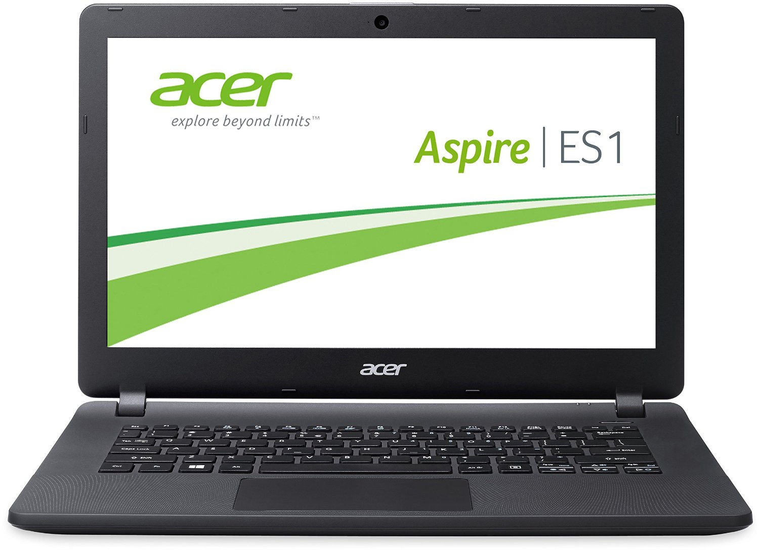 Acer Aspire ES1-111 Intel Graphics Windows 8 X64 Driver Download