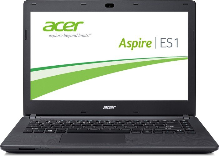ACER ASPIRE ES1-411 INTEL GRAPHICS WINDOWS VISTA DRIVER DOWNLOAD