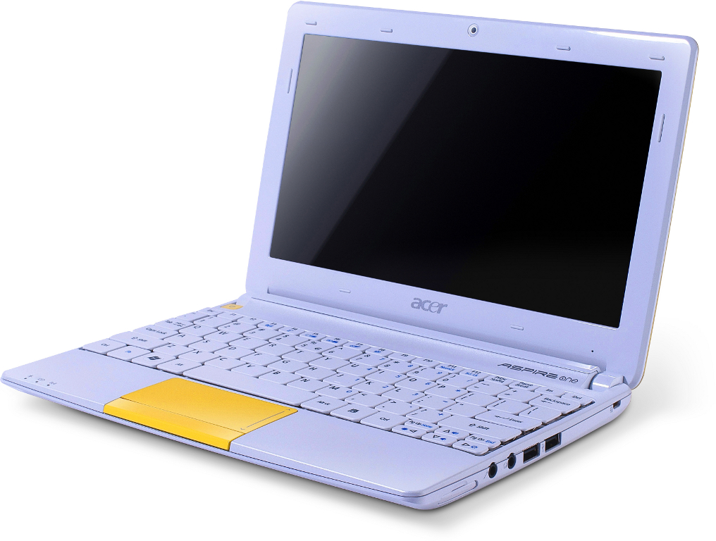 ACER ASPIRE ONE HAPPY 2 N578Q WINDOWS 7 64BIT DRIVER DOWNLOAD