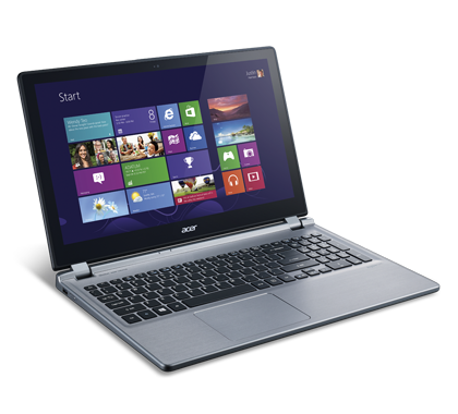 ACER ASPIRE M SERIES DRIVER FREE