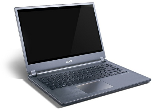 ACER M5-481TG DRIVERS FOR PC