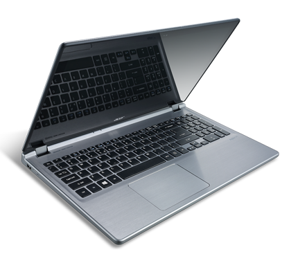 ACER ASPIRE M5-583P DRIVERS FOR WINDOWS