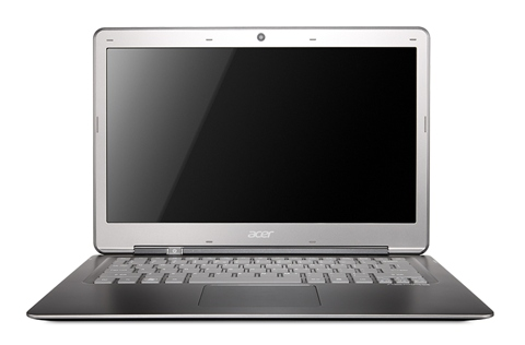 Aspire Ultrabook s3 951 Acer Aspire S3-951-2634g24iss