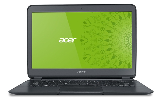 Acer NC-S5-391-53314G Drivers for Windows