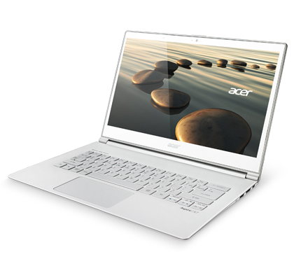 ACER EXTENSA 5410 WINDOWS 7 DRIVER DOWNLOAD