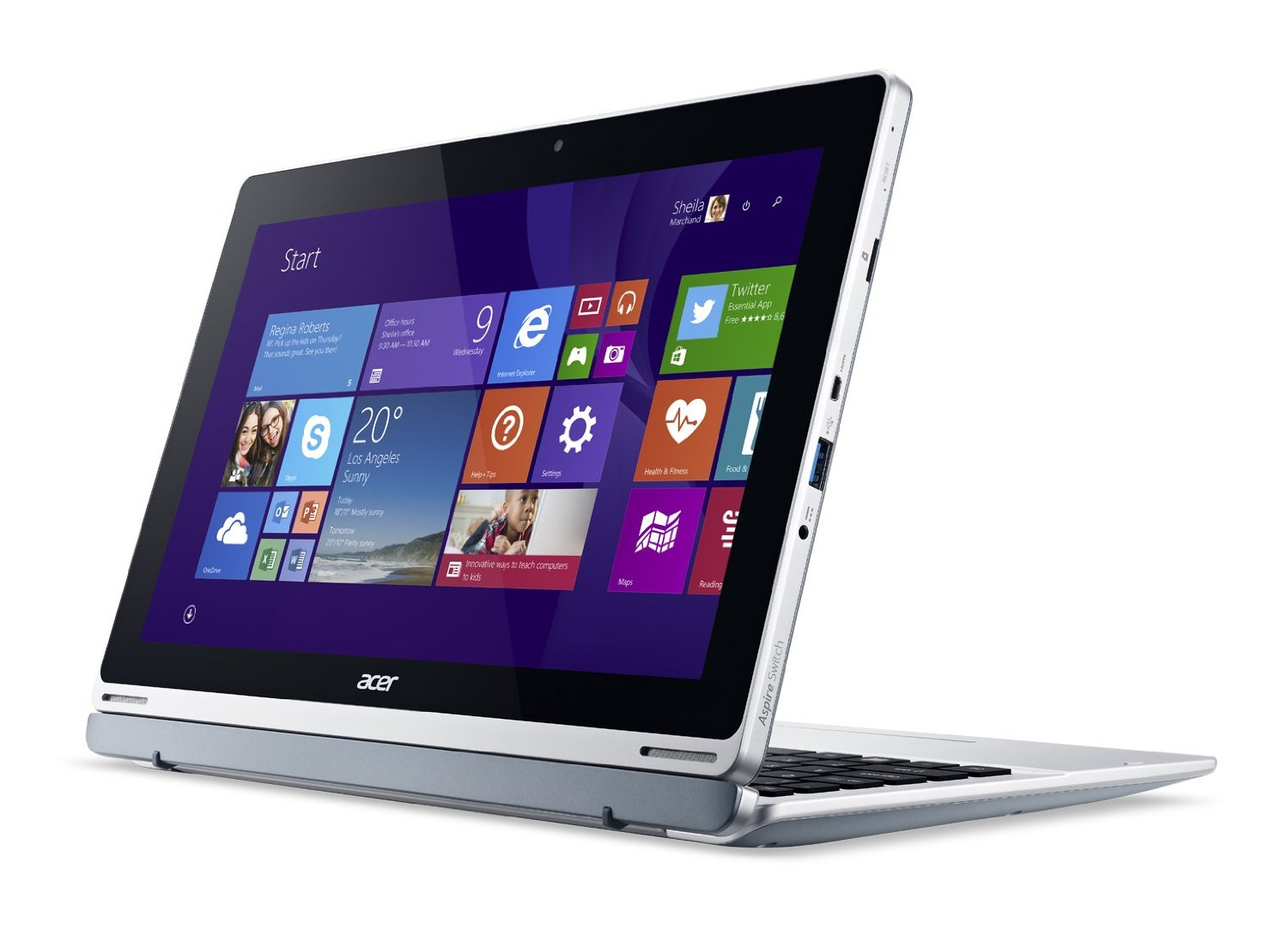 ACER ASPIRE SWITCH 11 SW5-171P DRIVER DOWNLOAD (2019)