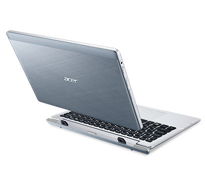 ACER ASPIRE SWITCH 11 SW5-171 LAPTOP WINDOWS 10 DRIVERS