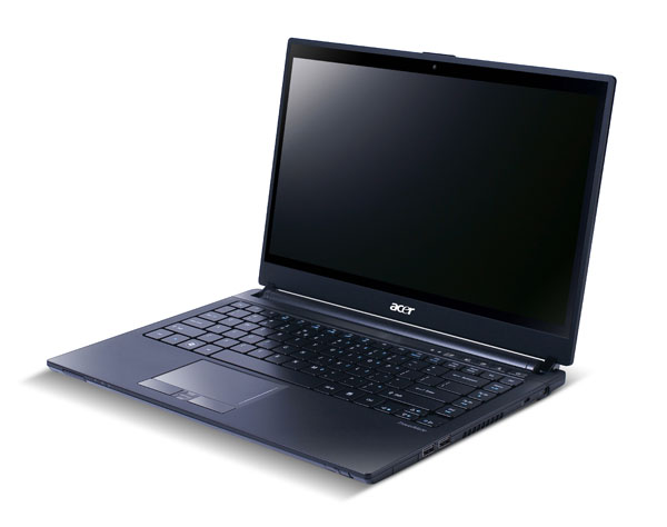 Gigabyte M2432 Notebook Virtu 64Bit
