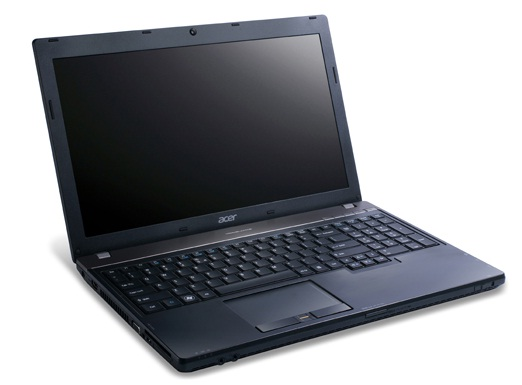 Driver for Acer TravelMate P653-M