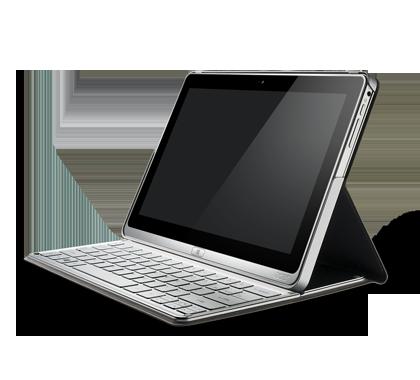 New Driver: Acer TravelMate X313-M Realtek Audio