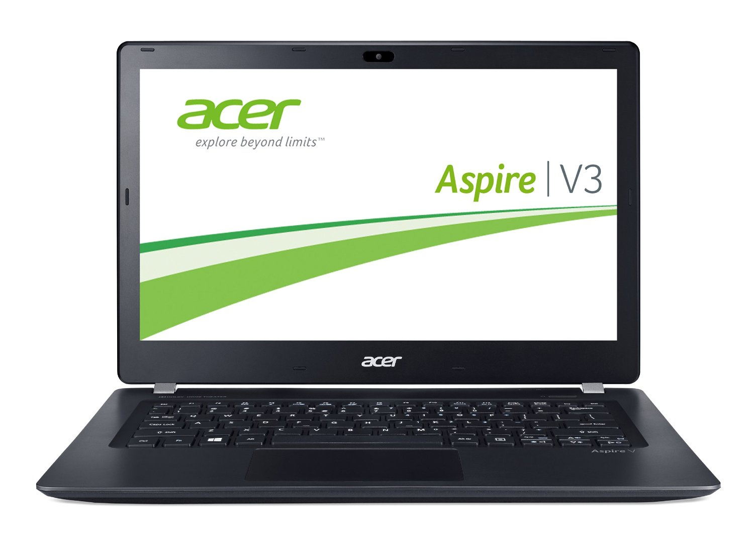 Acer chromebook 11 review uk dating 9