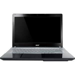 Acer Aspire V3-471G-53214G75Makk - Notebookcheck.net