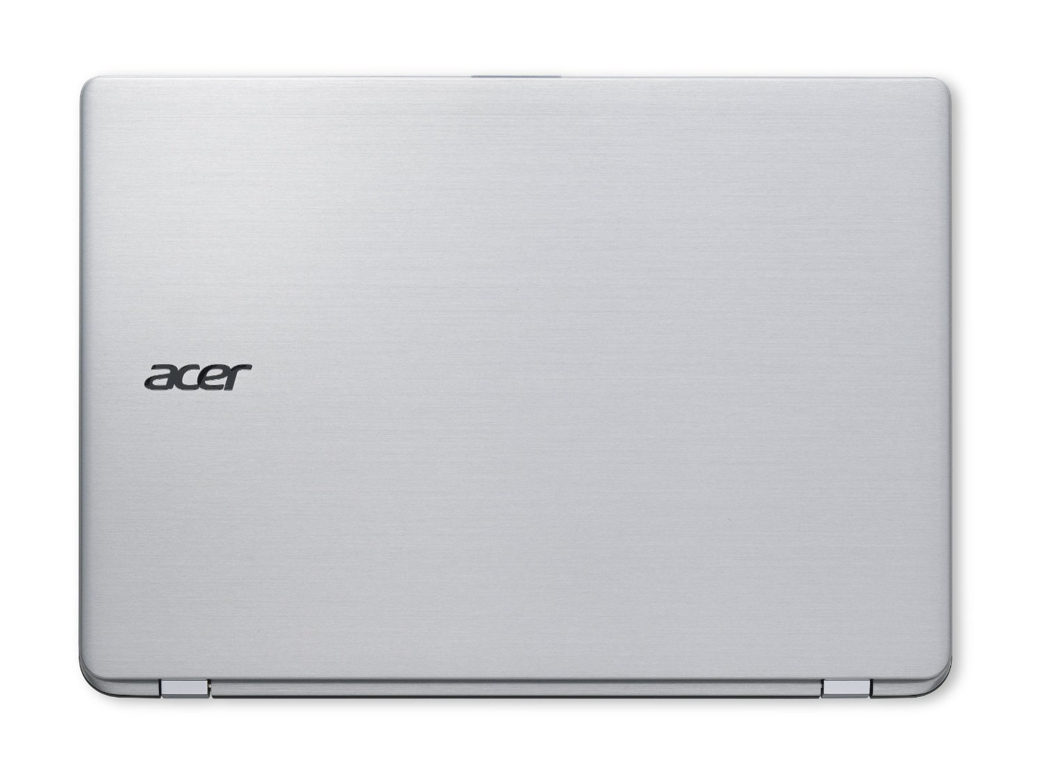Acer Aspire V5-122P Laptop Drivers Download Free