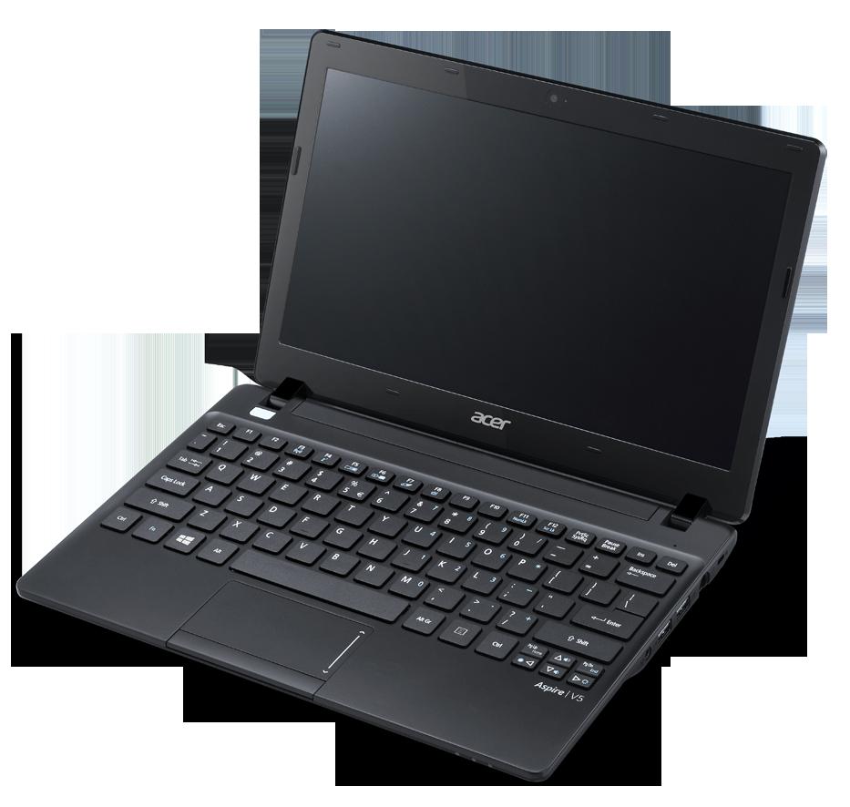Acer Aspire V5 123 3466