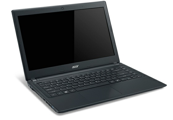 Notebook: Acer Aspire V5-471-6569 ( Aspire V5 Series )