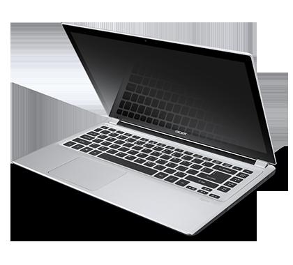 Acer Aspire V5-471P Drivers