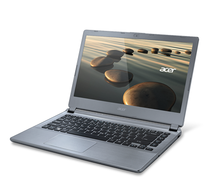 ACER ASPIRE V5-472PG DRIVERS FOR WINDOWS
