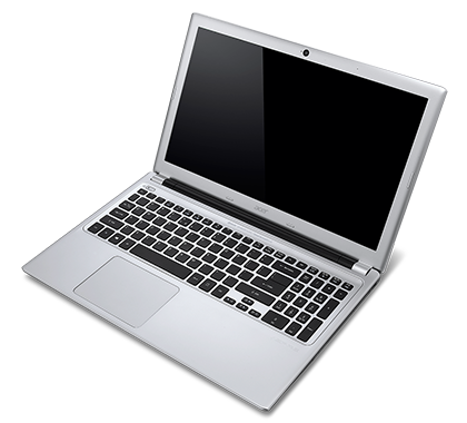 ACER NC-V5-571PG-323B4G50MASS DRIVERS DOWNLOAD