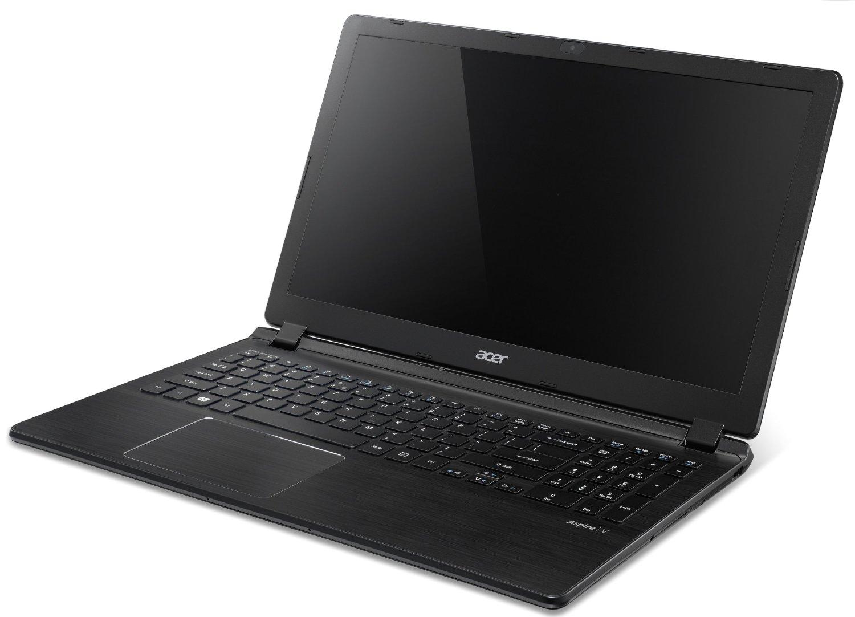 Acer Aspire V5-573G-54208G50akk - Notebookcheck.net