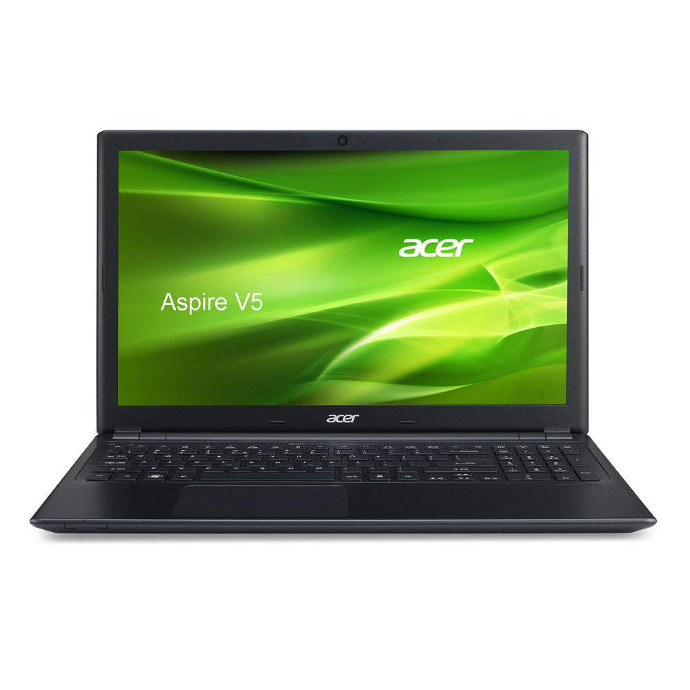 Acer Aspire V5-571 Intel Display 64Bit