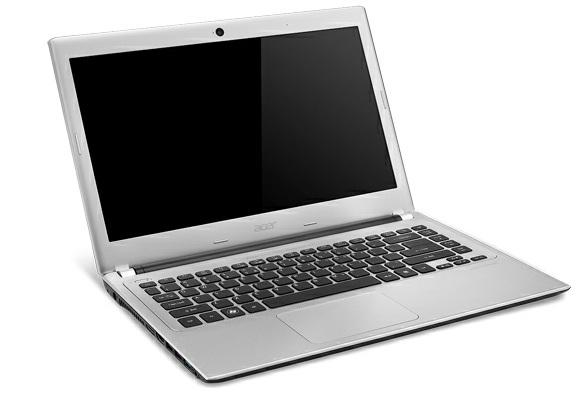 Acer Aspire V5-571G Intel Display Windows 7