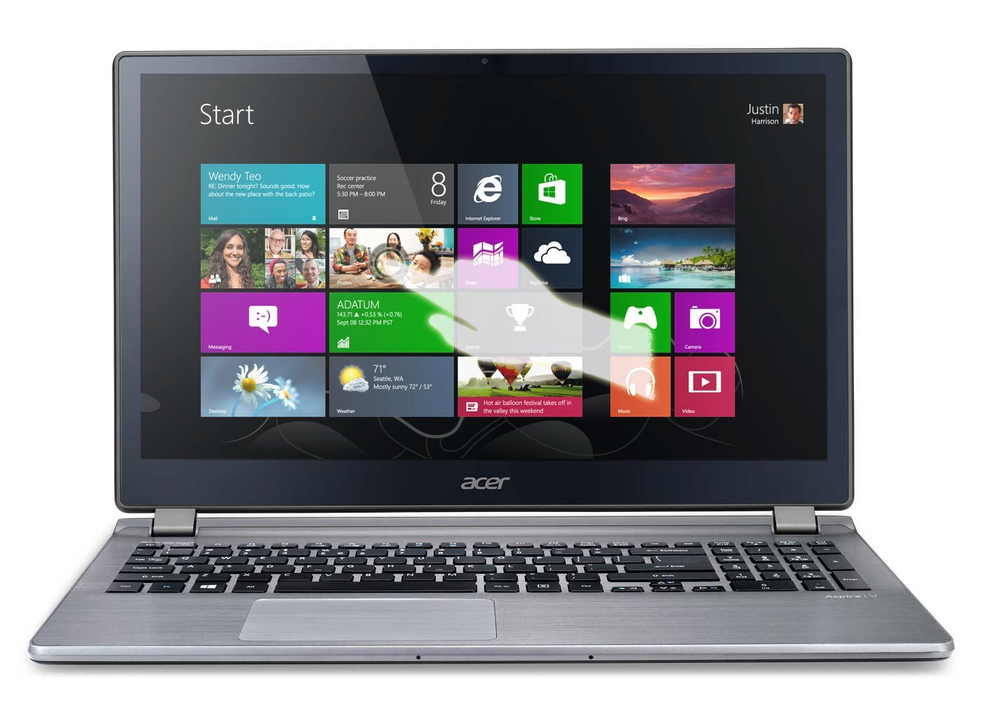 ACER ASPIRE V7-581PG INTEL GRAPHICS WINDOWS 8 X64 DRIVER DOWNLOAD