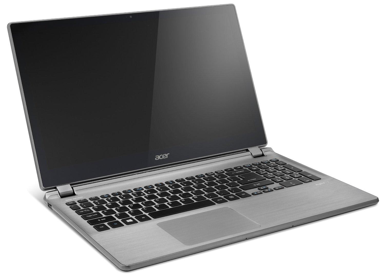 Drivers Update: Acer Aspire V7-582PG Laptop