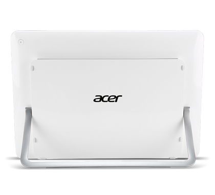 ACER ASPIRE Z3-600 DRIVERS WINDOWS