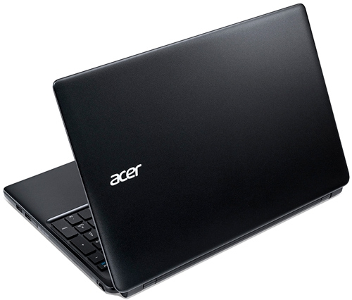 ACER E1-510 WINDOWS VISTA DRIVER