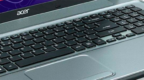 Acer Aspire E1-771 Download Drivers